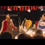 ミュージカル映画「ANNIE/アニー」本予告映像 ジェイミー・フォックス、キャメロン・ディアスら豪華スターが共演
