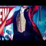 H・ジャックマン×「ラ・ラ・ランド」チームのミュージカル映画、歌声入り予告公開 – 映画ナタリー | ニュース
