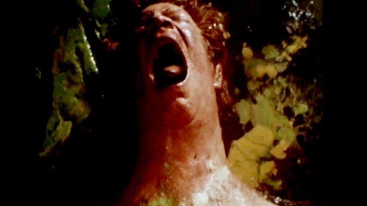 ホラーファン必見!ジョン・カーペンター監督の傑作SFホラーが36年ぶりに蘇る/映画『遊星からの物体X』予告編