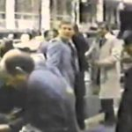 ゴールデン洋画劇場1983年 次回予告