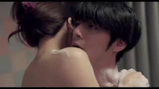 【映画 予告編】 どうしようもない恋の唄
