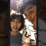 ムロツヨシ 戸田恵梨香のお気に入りのシーン 最新Instagram Live 大恋愛予告