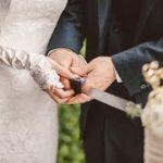 【感動恋愛】結婚式での思い出のスプーン 【泣ける話】