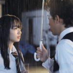"""映画「恋は雨上がりのように」予告編 小松菜奈と大泉洋の切なすぎる""""年の差""""恋模様"""