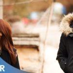 【予告編#1】2つの恋愛 (2016) – キム・ジェウク,チェ・ジョンアン,パク・ギュリ 原題:TWO ROOMS, TWO NIGHTS