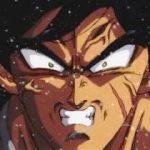 【映画 予告編】 ドラゴンボール超 ブロリー(ファイナル予告)