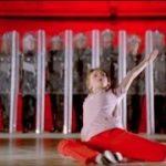 英映画「リトル・ダンサー」のミュージカル映画「ビリー・エリオット ミュージカルライブ/リトル・ダンサー」予告編