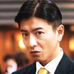 木村 拓哉×長澤 まさみ主演!映画『マスカレード・ホテル』予告映像