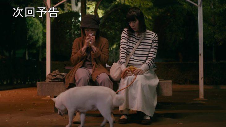 ドラマ「柴公園」第3話予告