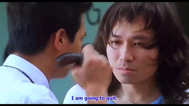 香港映画 – 最新 映画 – 洋画 ランキング