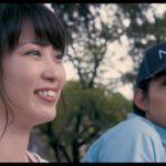 『泣き虫ピエロの結婚式』映画オリジナル予告編