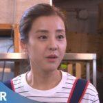 【予告編#1】青の食堂~愛と輝きのレシピ~ (2017) – パク・ウネ,ユ・ゴン,パク・テイン