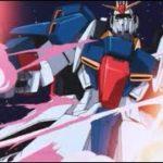 機動戦士Ζガンダム Ⅲ (2006) 予告 / Z Gundam Ⅲ Trailer