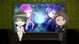TVアニメ「W'z《ウィズ》」予告#5