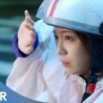 【予告編#1】時間が止まるその時 (2018) – キム・ヒョンジュン,アン・ジヒョン,イン・ギョジン