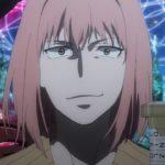 とある魔術の禁書目録Ⅲ 3期 第24話 予告 【1080p】