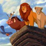 ディズニーアニメ史上最高の<生命の賛歌>映画『ライオン・キング』4K UHD 予告編