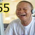タイの映画コメディ面白い降下周り555フルストーリー。