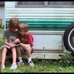 映画『6才のボクが、大人になるまで。』予告編