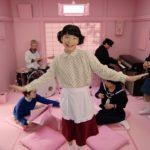 星野源 – Family Song【MV & Trailer】/ Gen Hoshino – Family Song