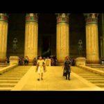 エクソダス:神と王 – [HD]映画予告編