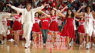 High School Musical – We're All In This Together