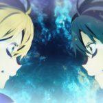 TVアニメ「ソードアート・オンライン アリシゼーション」前半戦クライマックスPV