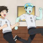 TVアニメ『はたらく細胞』 新作エピソード制作決定PV