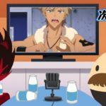 TVアニメ「SHOW BY ROCK!!」 第八話 予告映像