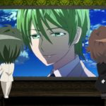 TVアニメ「W'z《ウィズ》」予告#9