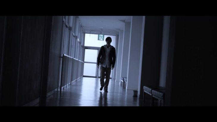 自主制作アクション映画「The 生徒会」予告編