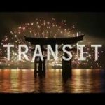 Transit Trailer ミュージカル「トランジット」予告編