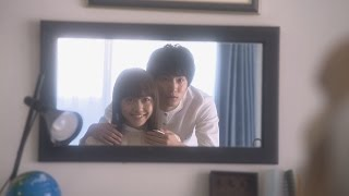 YouTubeドラマ『ラストキス』第1話【主題歌:MACO「Kiss」】