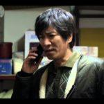 韓国映画「ザ・ファイブ 選ばれた復讐者 」予告