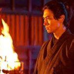 史実に基づく「本物の武蔵」本格正統時代劇映画『武蔵-むさし-』特報