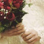 【感動】一人娘が嫁に行った 【泣ける話】