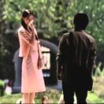 韓国映画 [猟奇的な彼女] 予告版
