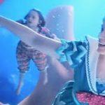エミリー・ブラントの美しい歌声も!映画『メリー・ポピンズ リターンズ』ミュージカルシーン