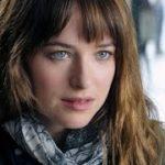 映画「フィフティ・シェイズ・オブ・グレイ」ティザー予告 全世界1億人の女性が愛したラブストーリー、待望の映画化
