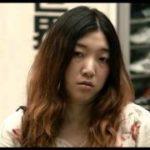 映画「百円の恋」予告編