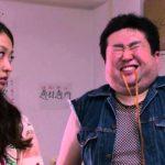 ドラマ「闇金ウシジマくん Season2」第2話予告