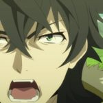 TVアニメ『盾の勇者の成り上がり』第18話「連なる陰謀」予告【WEB限定】