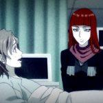 TVアニメ『からくりサーカス』第31幕「黒の流星」予告