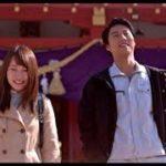 恋のしずく 広島版予告、川栄李奈主演で西条の酒蔵が舞台