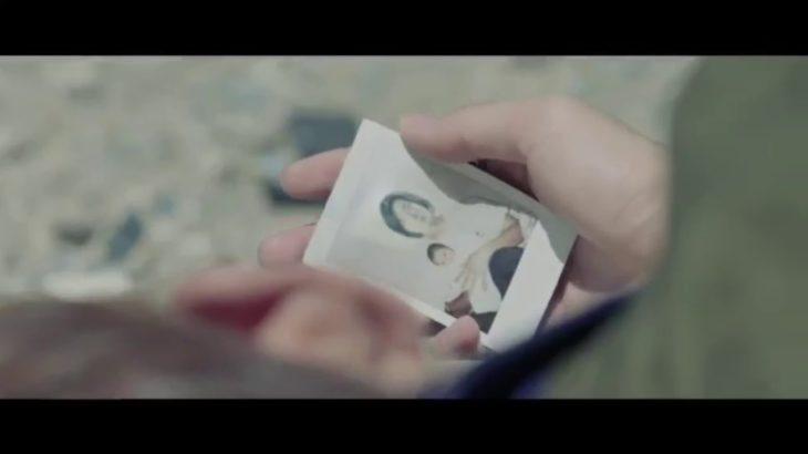 映画予告「君の膵臓をたべたい」/防弾少年団ver.