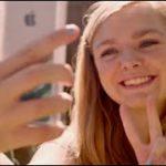 SNS時代ティーンのリアルな葛藤や恋/映画『エイス・グレード 世界でいちばんクールな私へ』予告編