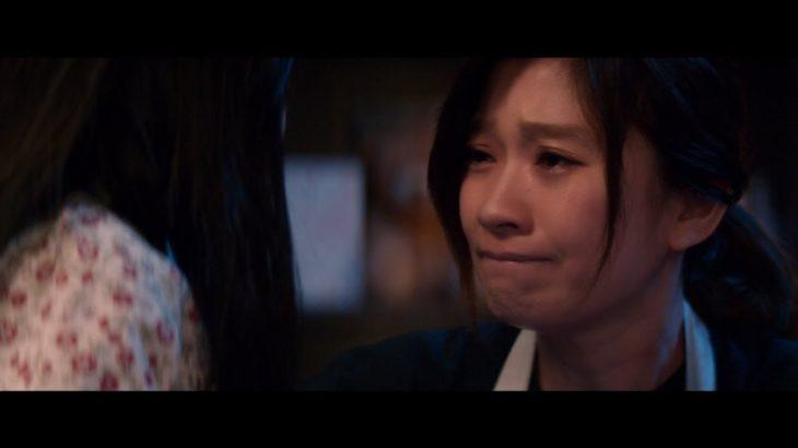 主題歌に絢香新曲「あいことば」 篠原涼子主演、東野圭吾原作の感動ミステリー 映画『人魚の眠る家』予告映像