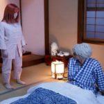 オッス!オラマダオ!ドラマ「銀魂2」の新たな予告が公開 – 映画ナタリー