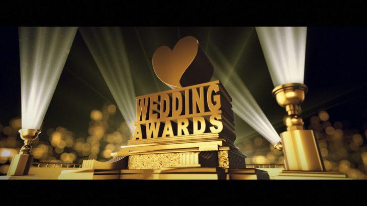 【結婚式オープニングムービー/ロードショー】★驚きと感動の共演★ハリウッド版映画予告風ムービー