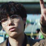 「絶対に捕まえる!」豪華キャストが放つ、爆走サスペンス・アクション! 韓国映画『スピード・スクワッド ひき逃げ専門捜査班』予告映像